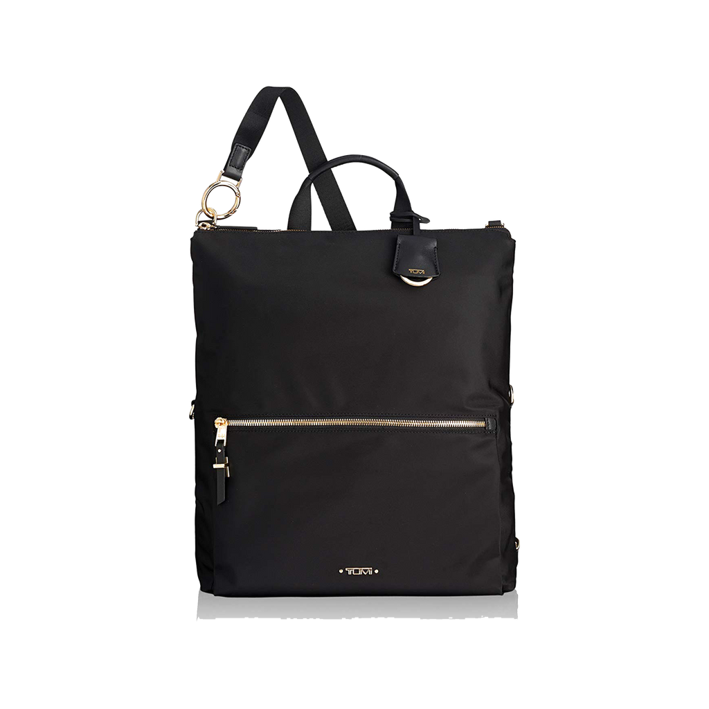 TUMI Jena Convertible Backpack