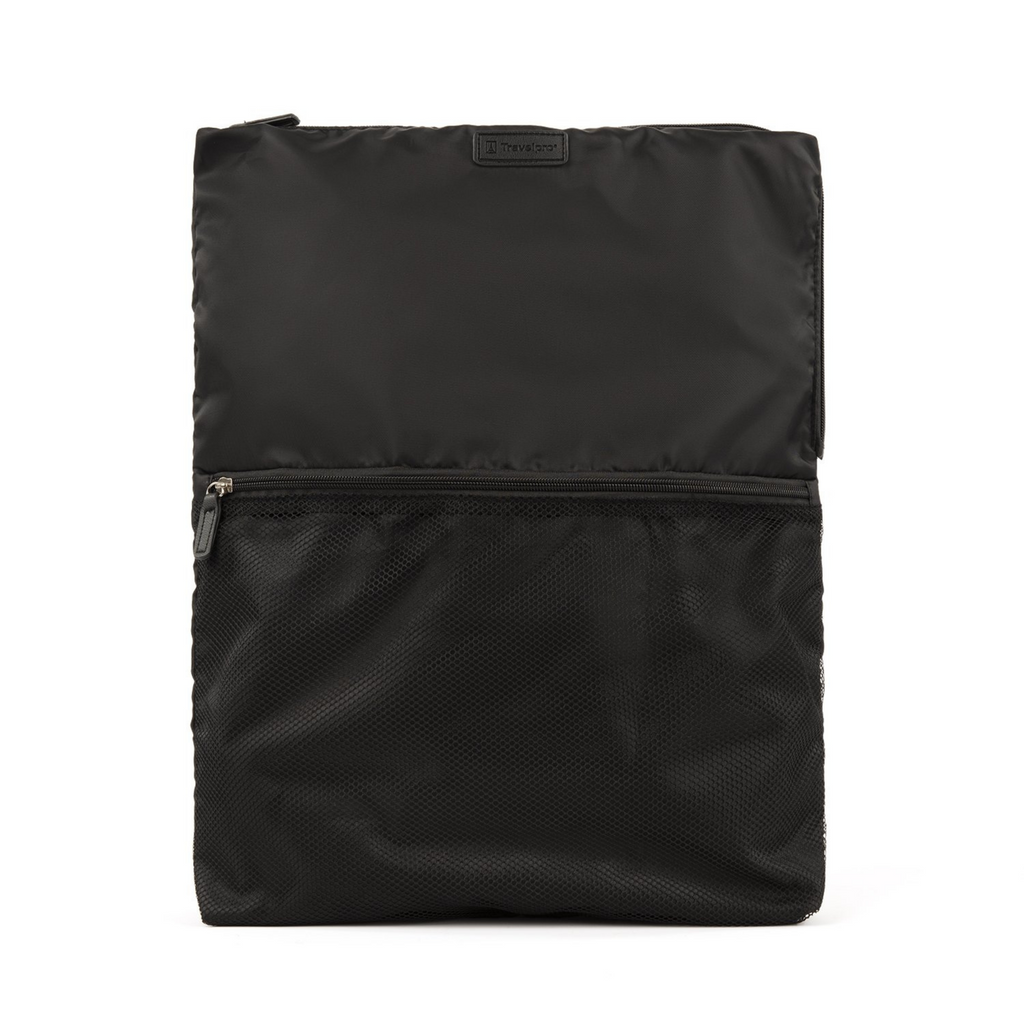 TravelPro Essentials Washable Laundry Bag