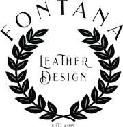 Fontana Leather Design