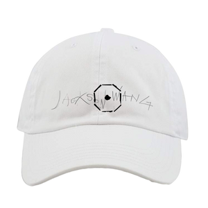 MIRRORS White Hat + Digital Album