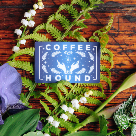 IN-STORE Cafe Gift Card
