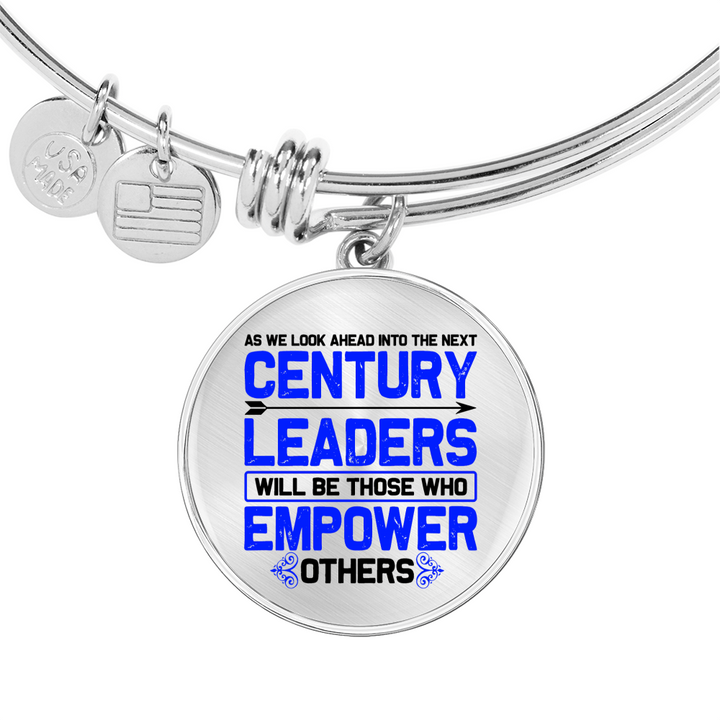 Leaders Empower 1