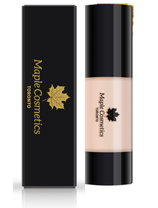 Foundation Duo Mother's Day Gift