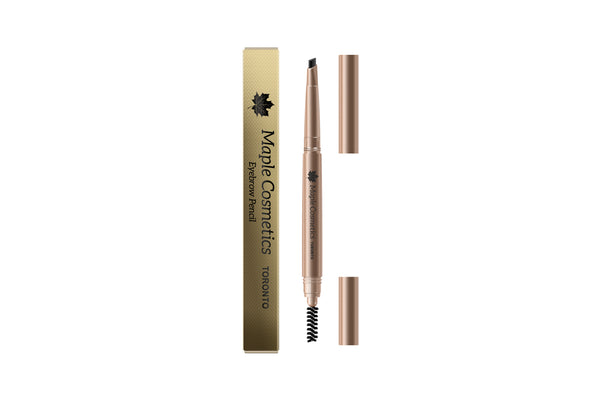 "Pro ""Flawless Brows"" Eyebrow Pencil Makeup"