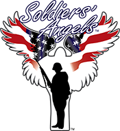 Soldiers' Angels Angel Store