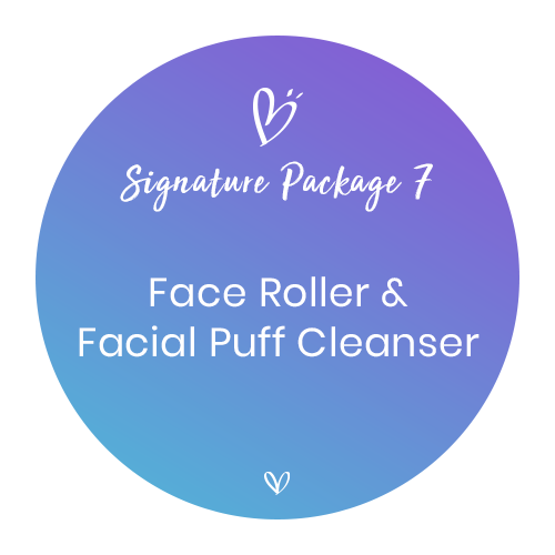 Signature Package 7