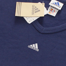 Load the image into the gallery viewer, ADIDAS | M | * DEADSTOCK * WMS T-SHIRT