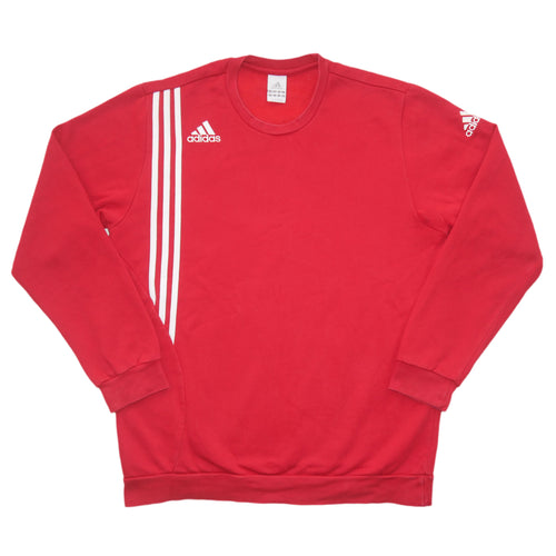 ADIDAS | XL | SWEATER