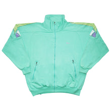 Load the image into the gallery viewer, ELLESSE | L | JACKET