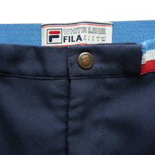 """Load the image into the gallery viewer, FILA 