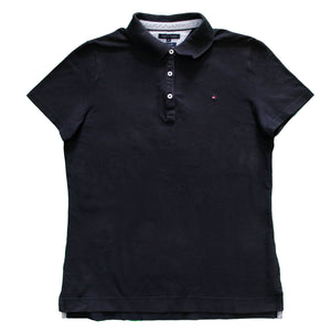 TOMMY HILFIGER | S | POLO