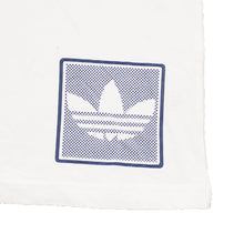 Load the image into the gallery viewer, ADIDAS | XL | * DEADSTOCK * SHIRT