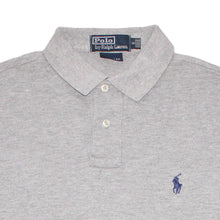 Upload the image to the gallery viewer, RALPH LAUREN | M | POLO SHIRT
