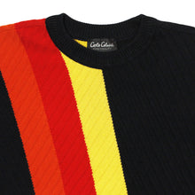 Upload the image to the gallery viewer, CARLO COLUCCI | XXL | SWEATER