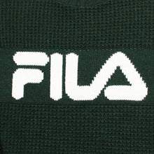 Upload the image to the gallery viewer, FILA   L   SWEATER