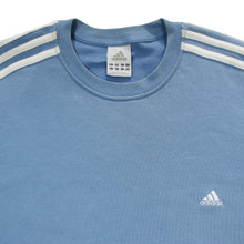 Load the image into the gallery viewer, ADIDAS | XXL | SWEATER
