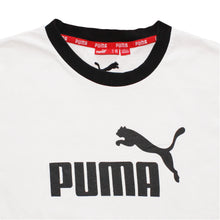 Load the image into the gallery viewer, PUMA | L | T-SHIRT