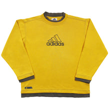Load the image into the gallery viewer, ADIDAS | XS | SWEATER