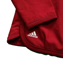 Load the image into the gallery viewer, ADIDAS | L | WINDBREAKER