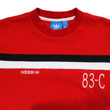 Upload the image to the gallery viewer, ADIDAS | M | SWEATER