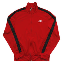 Load the image into the gallery viewer, NIKE | S | TRACKJACKET