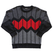 Upload the image to the gallery viewer, CARLO COLUCCI   L   SWEATER