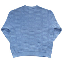 Upload the image to the gallery viewer, CHEMISE LACOSTE   L   SWEATER