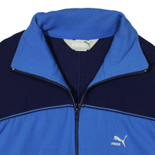 Load the image into the gallery viewer, PUMA | L | TRACKJACKET