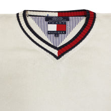 Upload the image to the gallery viewer, TOMMY HILFIGER | M | SWEATER