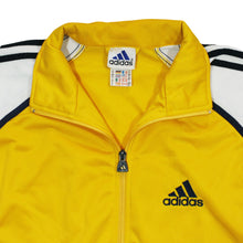 Upload the image to the gallery viewer, ADIDAS | M | TRACK JACKET