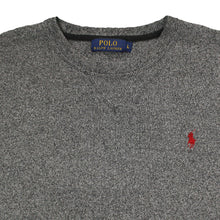 Upload the image to the gallery viewer, RALPH LAUREN | S | SWEATER