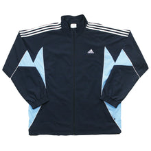 Load the image into the gallery viewer, ADIDAS | XXL | TRACKJACKET