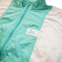 Laden Sie das Bild in den Galerie-Viewer, PUMA | M | WINDBREAKER