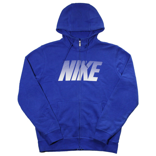 NIKE | L | HOODED JACKET