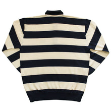 Load the picture into the gallery viewer, PAUL & SHARK   L   SWEATER