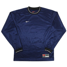Laden Sie das Bild in den Galerie-Viewer, NIKE | M | LONGSLEEVE