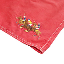 Load the image into the gallery viewer, RALPH LAUREN | L | SWIMMING TRUNKS