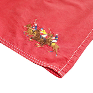 RALPH LAUREN | L | SWIMMING TRUNKS