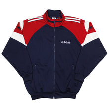 Upload the image to the gallery viewer, ADIDAS | L | TRACK JACKET