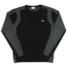 Load the image into the gallery viewer, LACOSTE SPORT   M   SWEATER