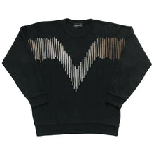 Upload the image to the gallery viewer, CARLO COLUCCI   M   SWEATER