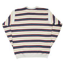 Upload the image to the gallery viewer, LACOSTE | M | SWEATER