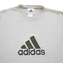 Upload the image to the gallery viewer, ADIDAS | L | T-SHIRT