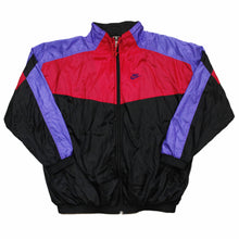 Laden Sie das Bild in den Galerie-Viewer, NIKE | XL | WINDBREAKER