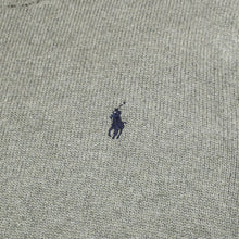 Upload the image to the gallery viewer, RALPH LAUREN | XL | SWEATER