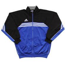 Upload the image to the gallery viewer, ADIDAS | XL | TRACK JACKET