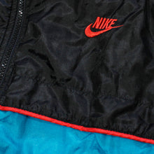 Upload the image to the gallery viewer, NIKE | M | WINDBREAKER