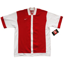 Load the image into the gallery viewer, NIKE | 3XL | * DEADSTOCK * JERSEY