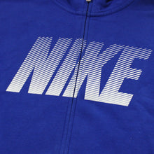 Load the image into the gallery viewer, NIKE | L | HOODED JACKET