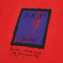 Load the image into the gallery viewer, JOOP | M | T-SHIRT